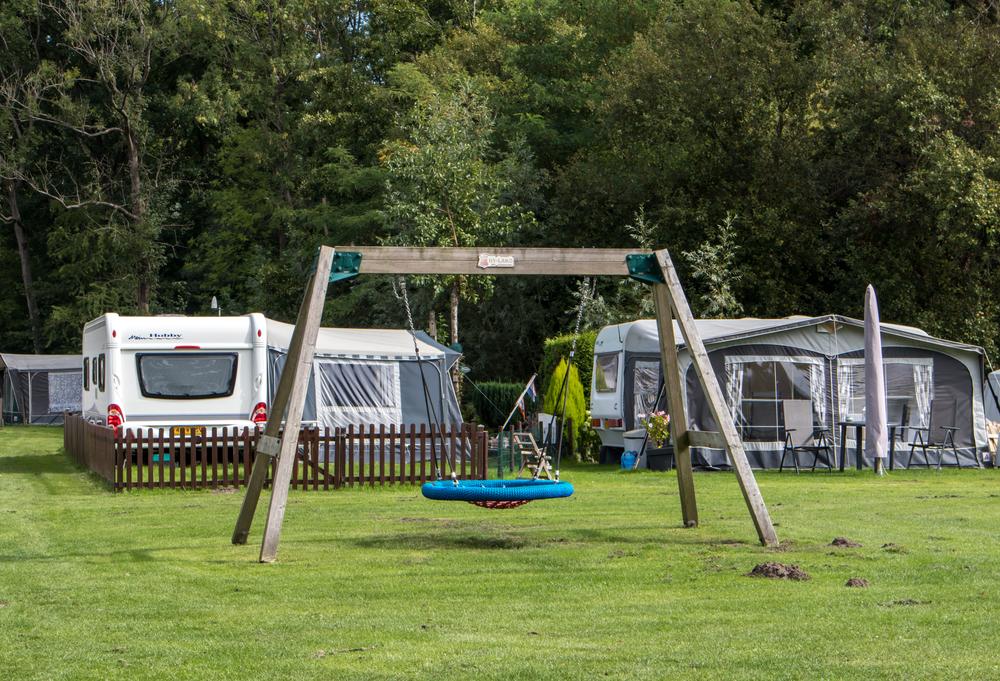 ferienpark niederlande