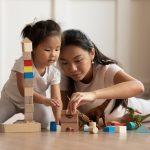 Spielwaren für Kleinhändler – Toi Toys!