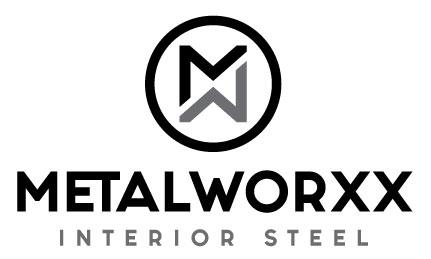Metalworxx-logo