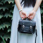 Verschiedene Arten von Handtaschen, mit denen Sie Ihre Sammlung beginnen können