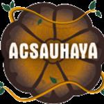 Sind Sie begeistert und möchten Sie mehr über Ayahuasca Deutschland erfahren? Dann lesen Sie diesen Artikel.